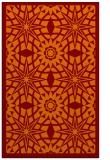 damascus rug - product 1138239