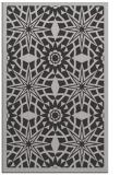rug #1138251 |  orange borders rug