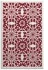 rug #1138259    borders rug