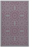 rug #1138285 |  borders rug