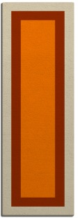 borders rug - product 113830