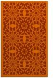 damascus rug - product 1138303