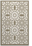 rug #1138343 |  beige borders rug