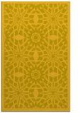 rug #1138349 |  borders rug