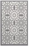 Damascus rug - product 1138358