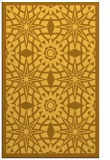 rug #1138359 |  light-orange borders rug
