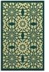 damascus rug - product 1138363