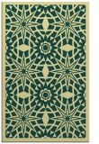 damascus rug - product 1138364