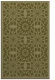 rug #1138379    light-green borders rug