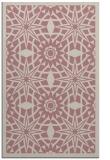 damascus rug - product 1138387