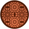 damascus rug - product 1138619