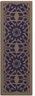 damascus rug - product 1138871