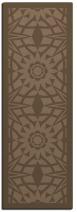 Damascus rug - product 1138874