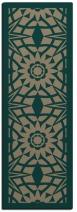 Damascus rug - product 1138882