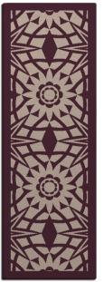 damascus rug - product 1138931