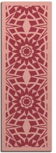 damascus rug - product 1138999