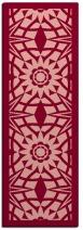 Damascus rug - product 1139002