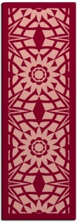 Damascus rug - product 1139002