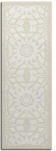 damascus rug - product 1139071