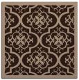 rug #1139149 | square traditional rug