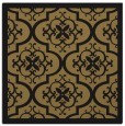 lyndon rug - product 1139164