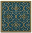 Lyndon rug - product 1139165