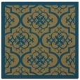 Lyndon rug - product 1139166