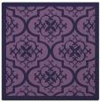 lyndon rug - product 1139232