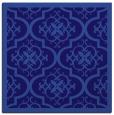 lyndon rug - product 1139236