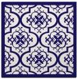 lyndon rug - product 1139237