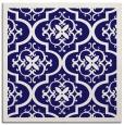 Lyndon rug - product 1139238