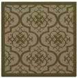 rug #1139248 | square traditional rug
