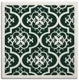 rug #1139269 | square borders rug