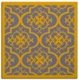 rug #1139306 | square traditional rug