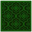 rug #1139340 | square borders rug