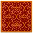 lyndon rug - product 1139344