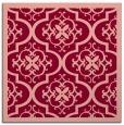 Lyndon rug - product 1139369
