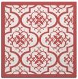 rug #1139374   square traditional rug