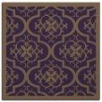 lyndon rug - product 1139383