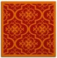 lyndon rug - product 1139395