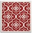 lyndon rug - product 1139399