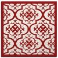 lyndon rug - product 1139400