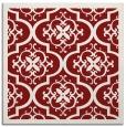 Lyndon rug - product 1139401