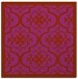 rug #1139406 | square traditional rug