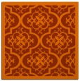 lyndon rug - product 1139407