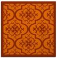 lyndon rug - product 1139408