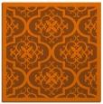 Lyndon rug - product 1139409