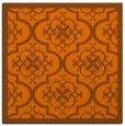 Lyndon rug - product 1139410