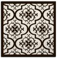 lyndon rug - product 1139435