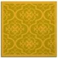 Lyndon rug - product 1139453